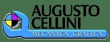 Augusto Cellini