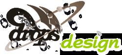 Diseño web zona oeste