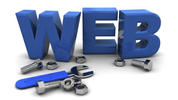 Paginas web zona oeste