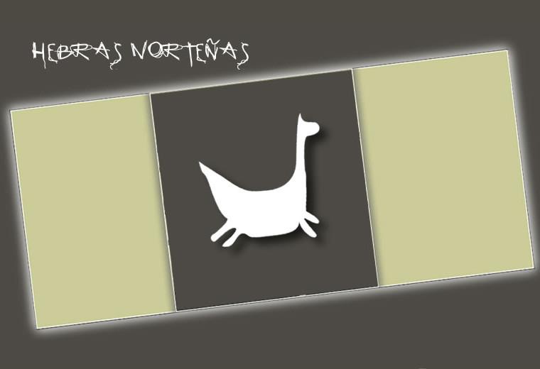 Diseño web Hebras Norteñas