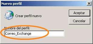 exchange_03