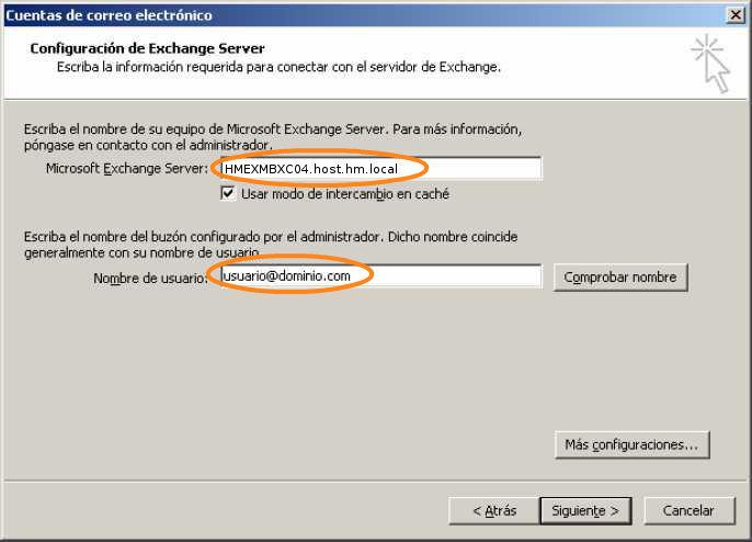 exchange_06
