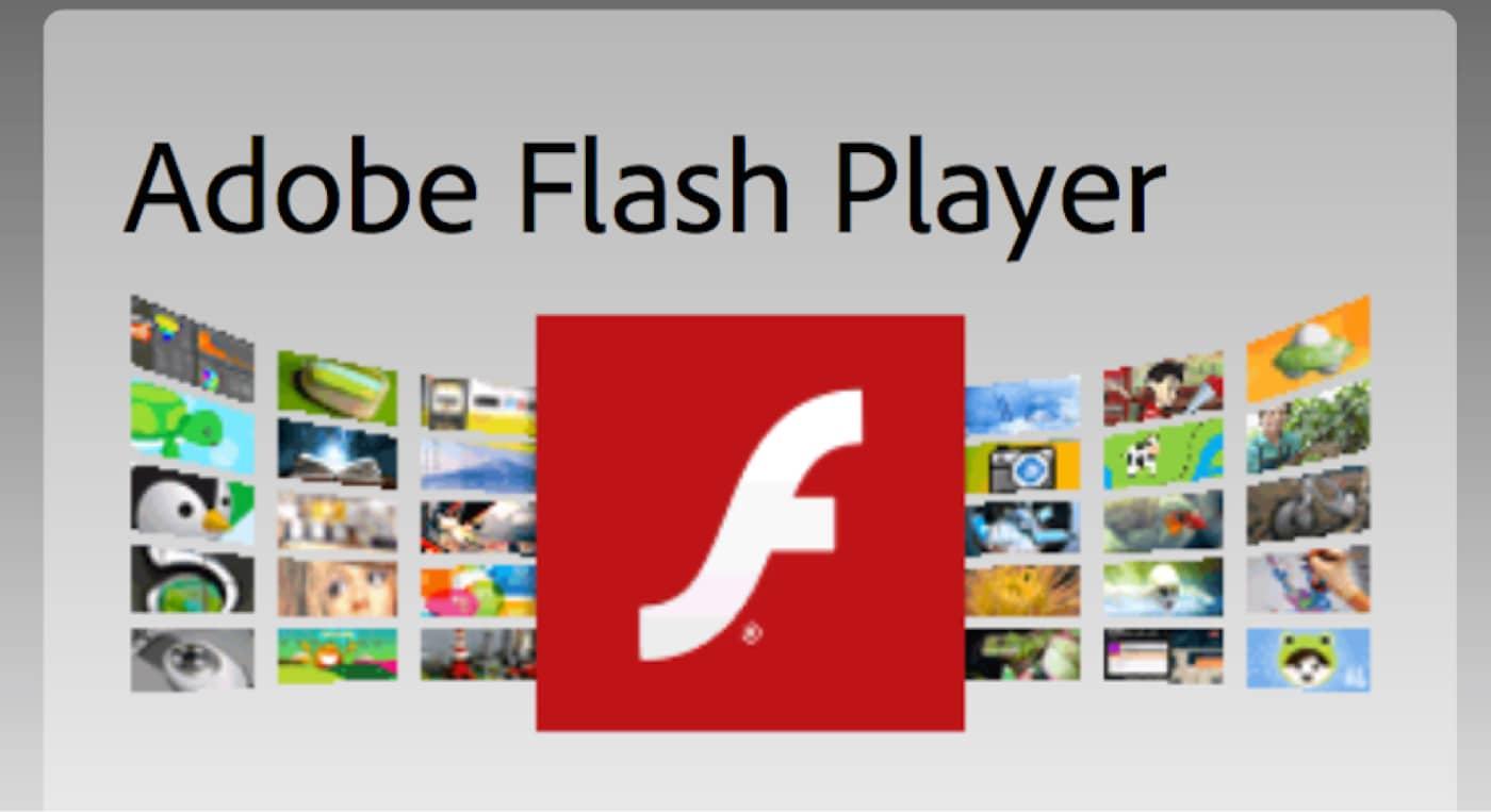 Flash, su muerte inevitable
